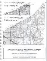 Map Image 038, Ontonagon County 1977